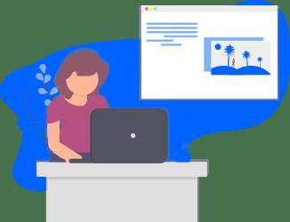 Content Marketing: Blogs und Blogartikel
