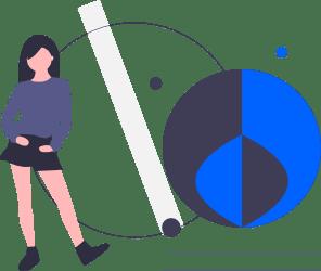Content Marketing: Infografiken