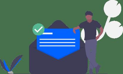 Content Marketing: Newsletter Marketing