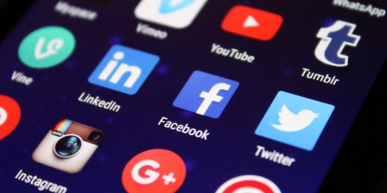 Was ist Digital Marketing? Alles, was Sie wissen müssen