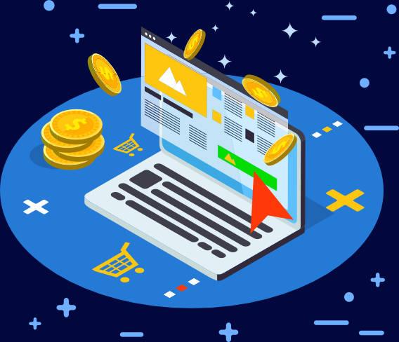 Was ist Digital Marketing? PPC Advertising