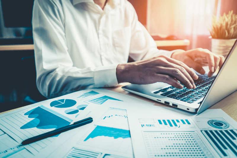 Social Media Marketing: Analytics