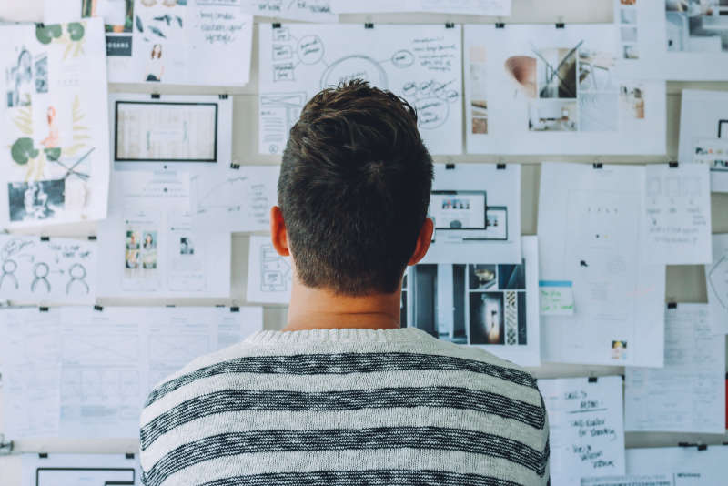 Welche Digital Marketing Form die beste ist