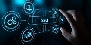 Wofür steht SEO? Suchmaschinenoptimierung