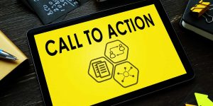 Call to Actions Quick-Guide für KMUs