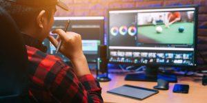 Content Marketing Strategie erstellen in 4 Schritten