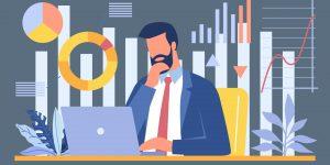 Einstieg ins Online-Marketing: 3 Grundüberlegungen für KMUs