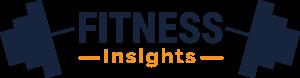 fitness-insights-logo