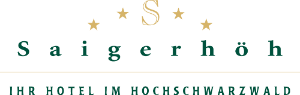 saigerhoeh-logo