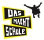 das-macht-schule-gemeinnuetzige-gmbh-logo