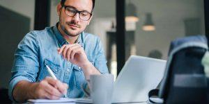 Content Repurposing: 8 geniale Tipps