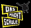 das-macht-schule-gmbh-logo