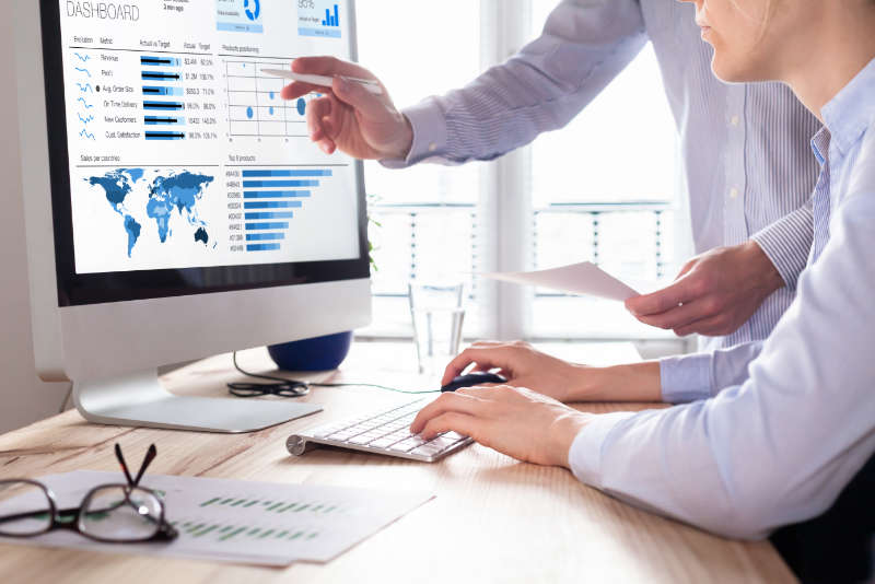 Marketing Experimente: Daten übertrumpfen Intuition