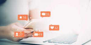 Facebook Ads Hacks für profitablere Facebook Ads