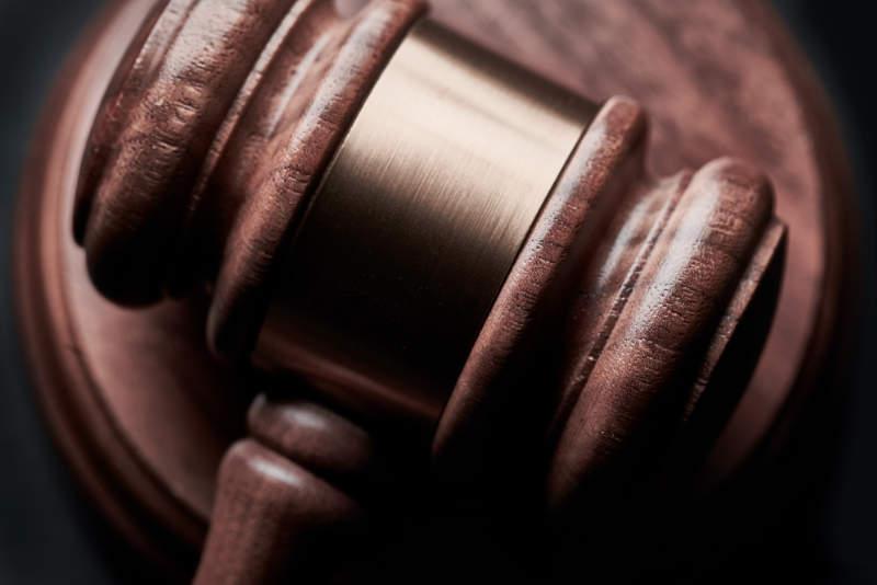Ist Brand-Bidding legal?