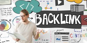 Was ist ein Backlink? Linkbuilding Offpage SEO